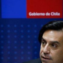 """[Lo+comentado] Ex superintendente de Valores y Seguros por caso LAN-Piñera: """"En Estados Unidos tú te vas preso"""" por este tipo de hechos"""