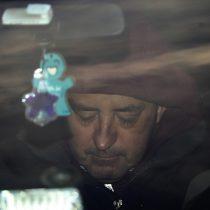Corte de Apelaciones revocó prisión preventiva a ex canciller del Arzobispado de Santiago