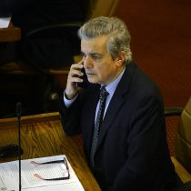 Quintero: Diputado Verdessi llama al Minsal y Medio Ambiente a no