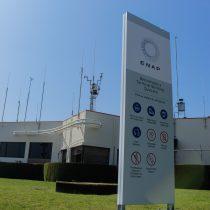 Experto de la Universidad de Valparaíso señala que informe contra ENAP no es concluyente: