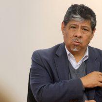 Presidente del PRI Demócrata critica postura de algunos diputados UDI respecto a celebración del triunfo del No