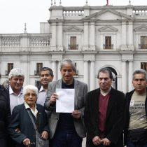Colegio de Profesores convoca paro nacional de 48 horas ante