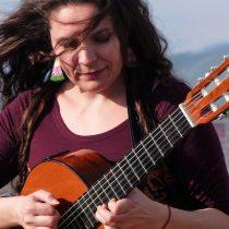 Tercera Cumbre de Guitarra Traspuesta en Teatro Universidad de Concepción