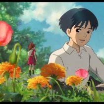 Película de Studio Ghibli