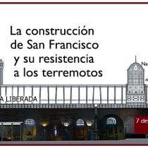 Charla sobre arquitectura de la Iglesia San Francisco en Museo de Arte Colonial