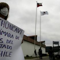 Zonas de sacrificio: la mugre debajo de la alfombra del milagro económico chileno