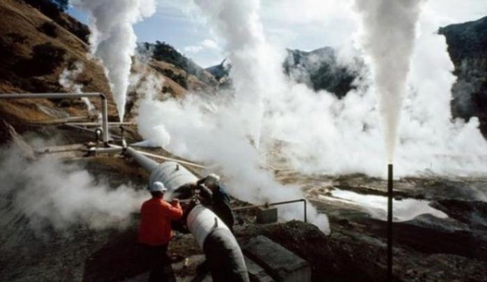 Geotermia en Chile 2.0: segundas partes sí son buenas