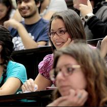Equidad de género como indicador de excelencia en las universidades