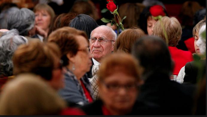 Sistema de pensiones y bienestar social en la vejez: un derecho fundamental