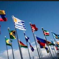 La muerte de Unasur: cuando ciertos tipos de multilateralismo colapsan