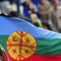 Plan Impulso Araucanía: lo que el dinero no puede comprar