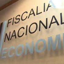 La Fiscalía Nacional Económica y la fe pública