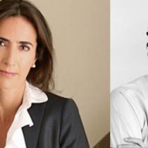 Isla Riesco: el otro foco de conflicto de interés que afecta a la ministra Schmidt