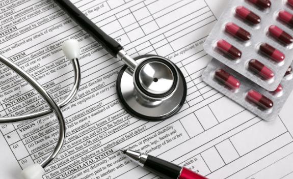Gestión hospitalaria en el contexto de la Reforma