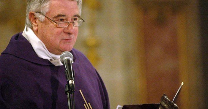 Vaticano prepara nuevas expulsiones de sacerdotes chilenos