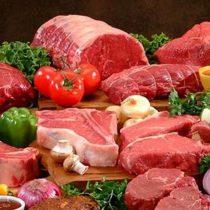 Claves para no equivocarse al momento de elegir la carne para Fiestas Patrias