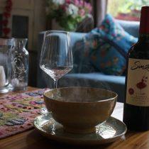 Sinzero: el nuevo vino chileno desalcoholizado