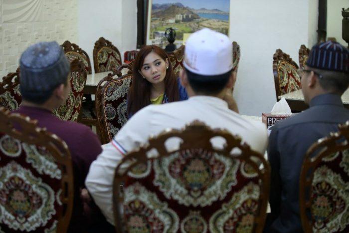 Detenido director de colegio coránico en Malasia por sodomizar a nueve alumnos