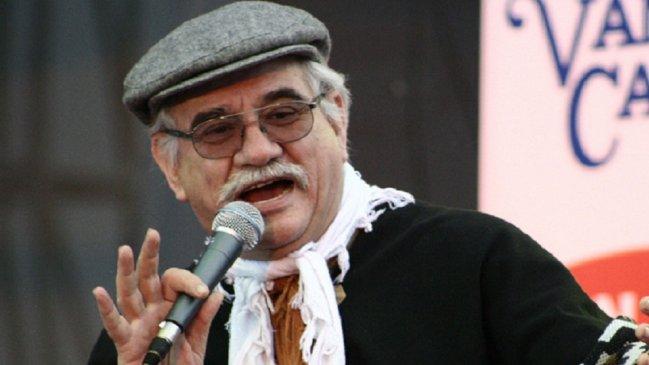 """Colaboradora del Temucano en temas """"espirituales"""" denuncia al cantante por violación"""