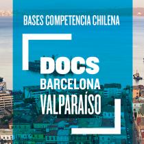 Festival DocsBarcelona Valparaíso 2018: documentales que ofrecen una mirada de la sociedad actual