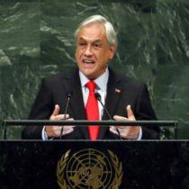 Chile fortalece las relaciones comerciales y de cooperación con Nicaragua