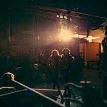 El documental y la obra teatral que narra lo ocurrido en la UTE el día del golpe