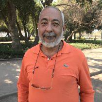 Escritor y guionista Leonardo Padura en Sello Propio: