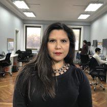 La sombra del caso LAN sobre Piñera y la denuncia ante la SEC