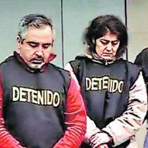 Chile celebra orden judicial que libera a pareja imputada por trata de personas en Perú