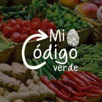 Sernac y Fundación Chile lanzan plataforma con información sobre productos sustentables