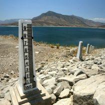 Fundación Terram publica cartilla ciudadana que advierte impactos del cambio climático en Chile