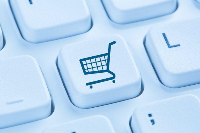 ¿Llegó la era del retail digital?