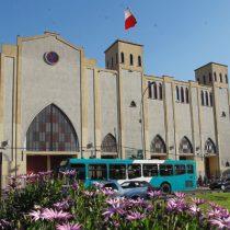 """Siguen las """"bajas"""" de autoridades para Te Deum evangélico: alcaldes anuncian que no asistirán"""