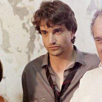 Viuda de Raúl Ruiz y estreno de película filmada en 1990: