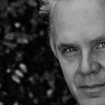 Obra dirigida por el ganador del Oscar Tim Robbins será parte de la programación de Santiago a Mil 2019