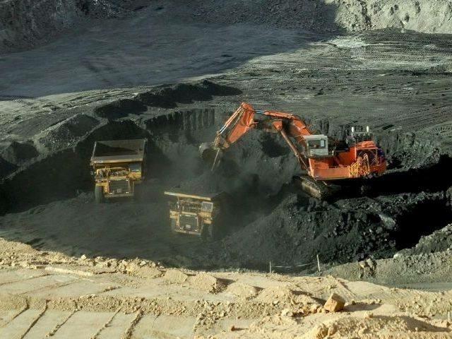 ONGs opositoras a la extracción de carbón emplazan al Gobierno a mantener rechazo del uso de tronaduras en Isla Riesco