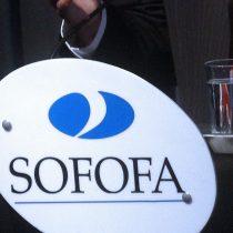 Línea cortada: la preocupación gremial por la pérdida de influencia política de la Sofofa
