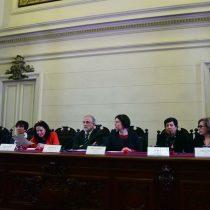 A 45 años del Golpe: oposición apela a la unidad para enfrentar el revisionismo en materia de DDHH