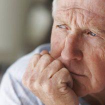 Contribuciones: otra carga injusta para los adultos mayores