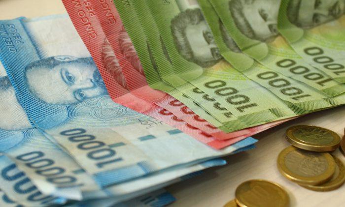 Encuesta de Mercer: 80% de empresas pagará aguinaldo de Fiestas Patrias