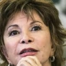 Isabel Allende recibe premio de National Book Foundation en EEUU