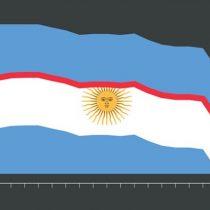¿Por qué la economía argentina es la más frágil de América Latina, después de Venezuela?