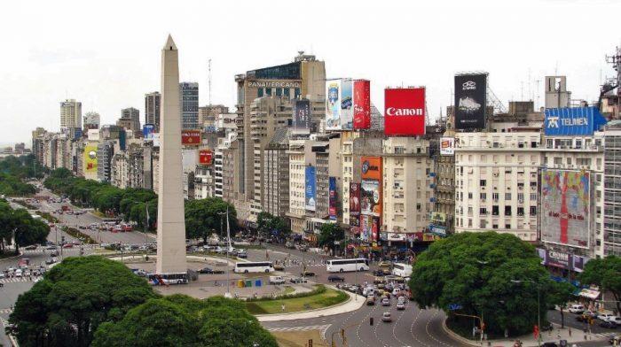 Moneda Asset es parte del club que busca poner sus fichas sobre empresas argentinas