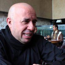 Mario Bellatin ganó Premio Iberoamericano de Letras José Donoso 2018