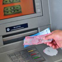 Efectivo y planificación: las recomendaciones de la banca para los gastos de Fiestas Patrias