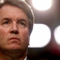 Caso Brett Kavanaugh: Nueva acusación por conducta sexual inapropiada contra el candidato de Trump para la Corte Suprema de Estados Unidos