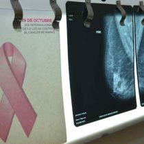 Solicitan al ministro de Salud incluir en el Auge el tratamiento avanzado para pacientes con cáncer de mama metastásico
