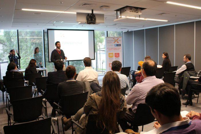 Concurso apoya a emprendedores sociales con financiamiento y asesoría