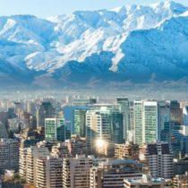 Santiago será sede de la Semana del Clima y el Cambio Climático