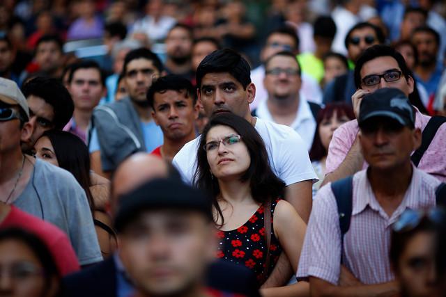 El bolsillo en problemas: deuda de hogares chilenos sube y alcanza máximo histórico en 2018